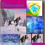 StarunnaCollage-Charlemagne Gypsy