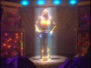 Biblegirl2 armor