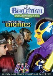 BiblemanPicture005-1-