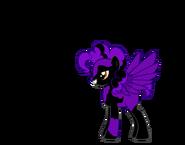 RavensPony