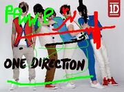 Imgres1d