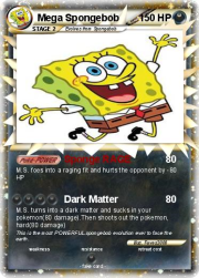 File:Mega Spongebob.png