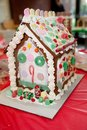 File:Stock-photo-gingerbread-house-image13637420.jpg