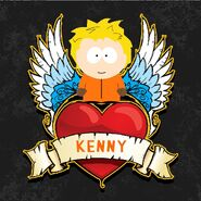KennyUnhooded 2