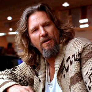 File:The Dude.jpeg
