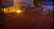 Riots Starting