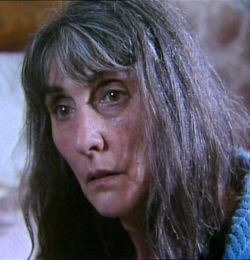 File:Mrs. Doleman (June Brown) - 1984x003.jpg