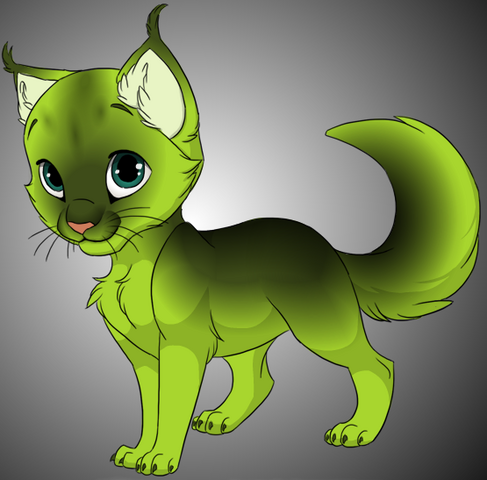 File:Jess cat for foss 1.PNG
