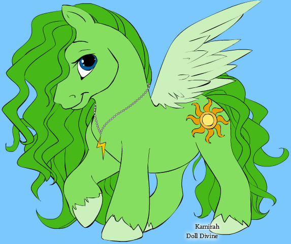 File:Jess pony for foss 1.PNG