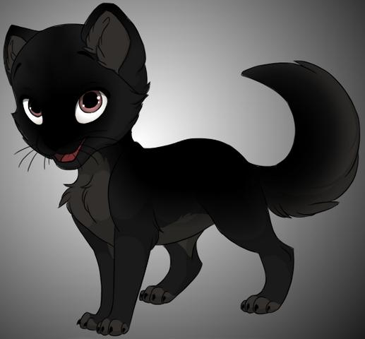 File:Isabella kitten 1.PNG