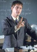 File:Jeffrey Douglas as Professor Z in Black Hole High.jpg