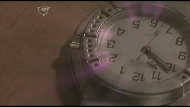 File:Stopwatch.png