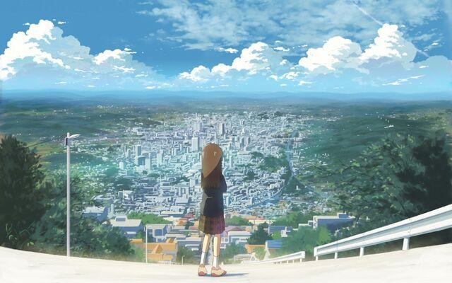 File:Neo City 2.jpg