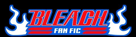 File:Bleach Fan Fic.jpg