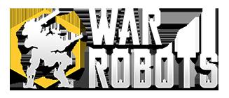 File:5xISI3APtJCjb4aDBXGefw-WAR-ROBOTS-327x141.png