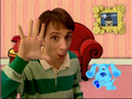 Thumbnail for version as of 20:51, June 28, 2013