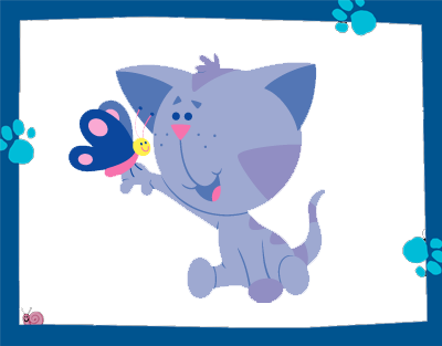 File:Periwinkle.png