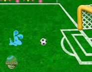 Soccer Practice 049