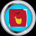 File:Badge-982-4.png