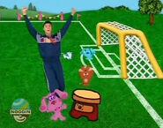 Soccer Practice 052