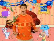 100th Episode Celebration 005