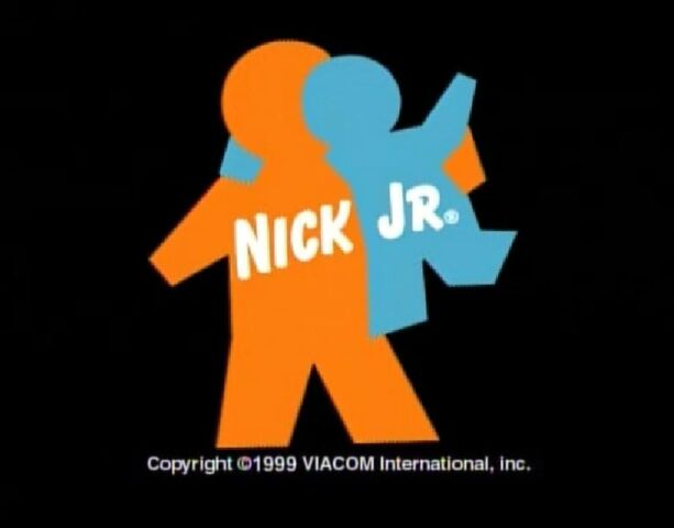 File:NickJrBigHug1999.jpg