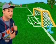Soccer Practice 048