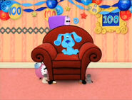 100th Episode Celebration 006