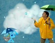 Stormy Weather 052