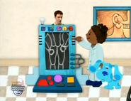 Anatomy! 054