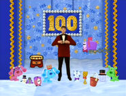 100th Episode Celebration 085