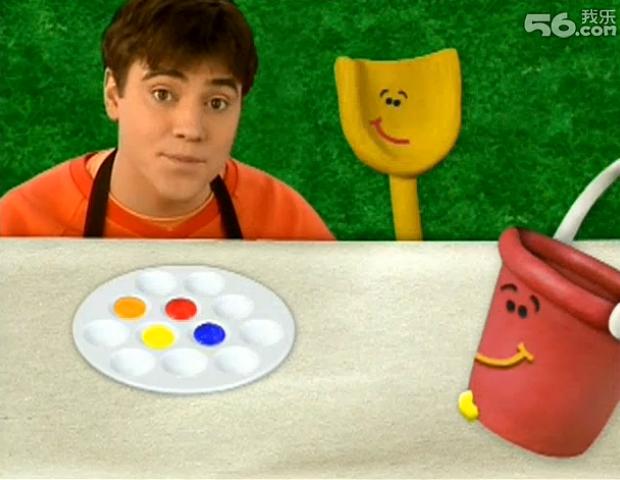 File:Colors Everywhere 019.jpg
