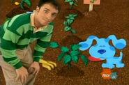 Let's Plant! 046