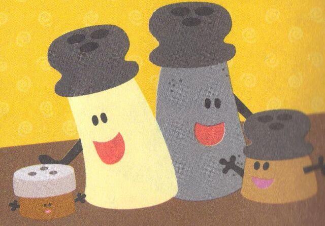File:Shaker Family Photo.jpg