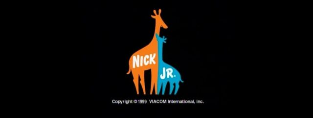 File:Nick Jr Giraffes 1999.JPG