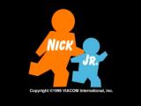 File:160px-NickJrLogo3.png
