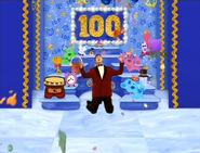 100th Episode Celebration 043