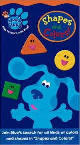 File:Shapes-and-colors-blues-clues.png