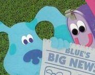 Bluenewsimage