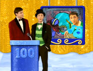 100th Episode Celebration 054