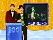 100th Episode Celebration 056