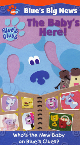 File:Blue'sBigNewsBaby'sHereVHS.png