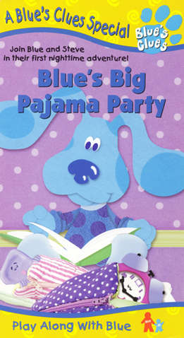 File:Blue'sBigPajamaPartyVHS.png