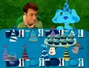 Blue's Birthday 040