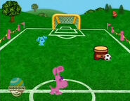 Soccer Practice 042