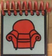 HandyDandyNotebook1996