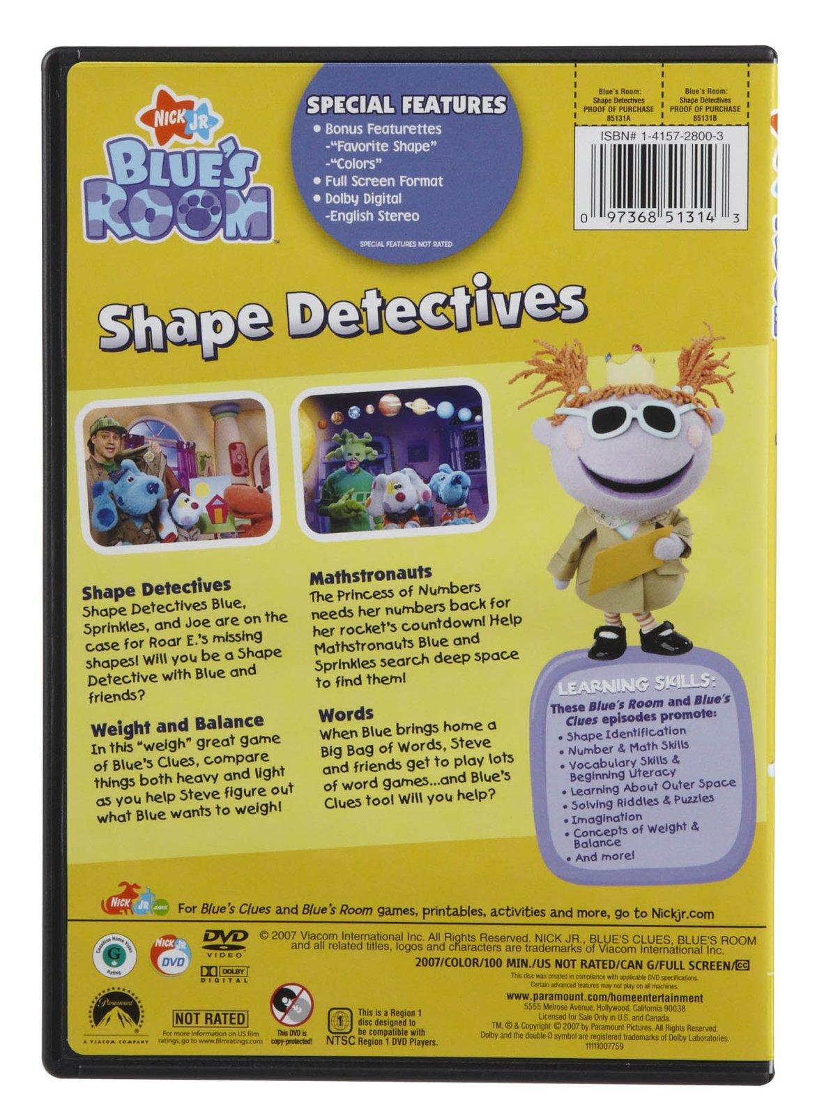image brsddvdbc jpg blue u0027s clues wiki fandom powered by wikia