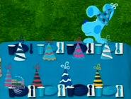 Blue's Birthday 036
