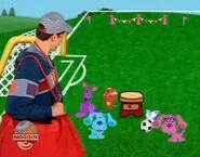 Soccer Practice 009