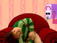 Nick Jr Halloween Episodes